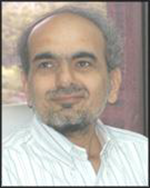 Girish B. Maru profile pic