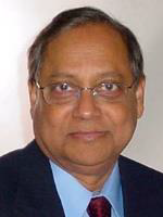 Pritish Bhattacharyya profile pic